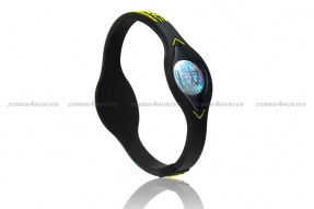 Power Balance (black)