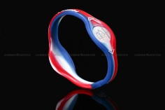 Power Balance (red,blue)