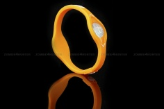 Power Balance (orange)